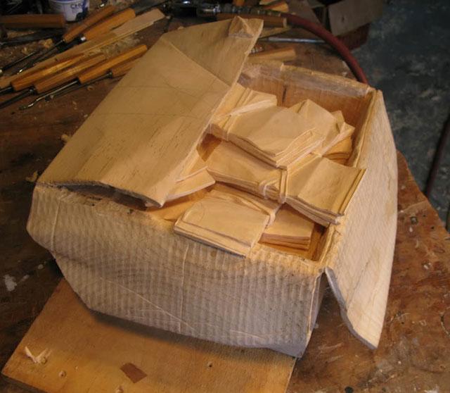 money_box_from_wood_block_10