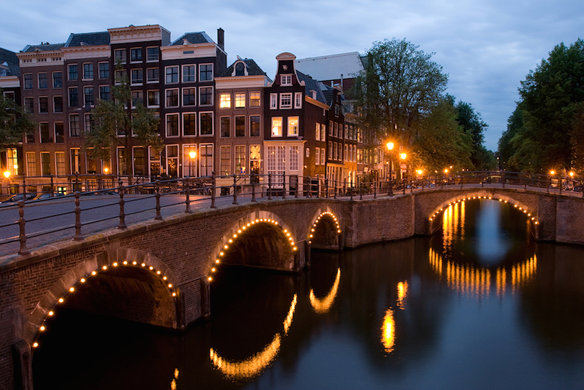 monocles-2014-top-25-most-liveable-cities_19