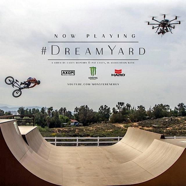 monster_dreamyard_cover