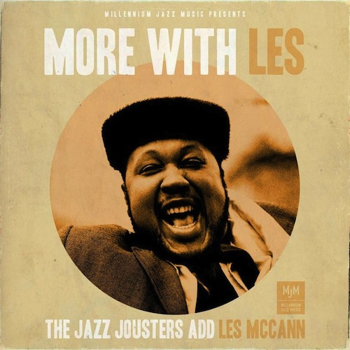 more_with_les_cover
