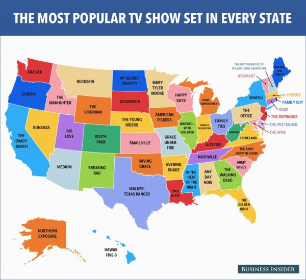 most_popular_tv_shows_books_USA_01_big