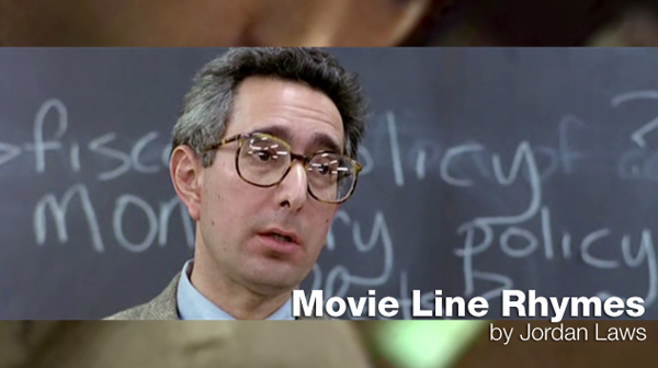 movie_line_rhymes