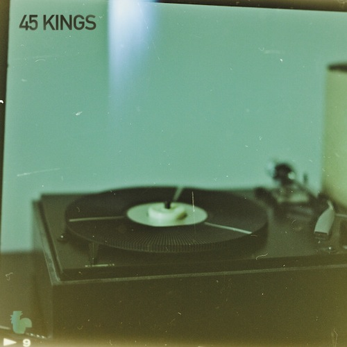 mpm_45kings_cover