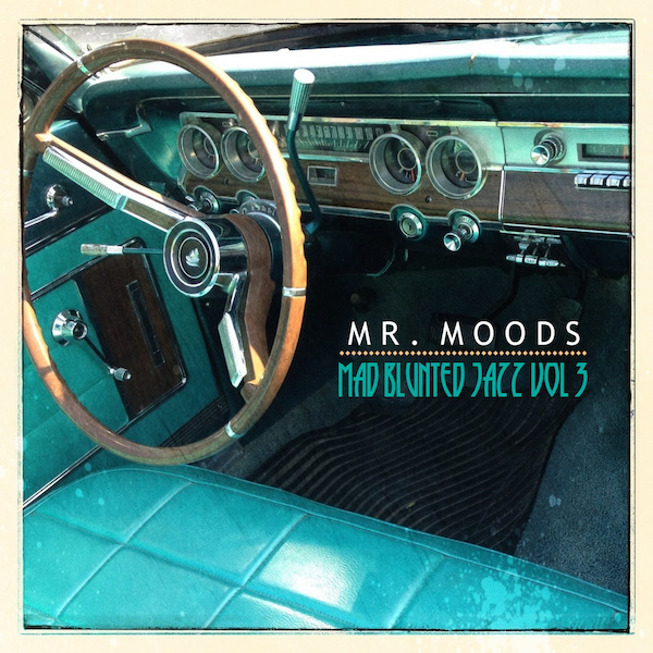 mr_moods_mad_blunted_jazz_3