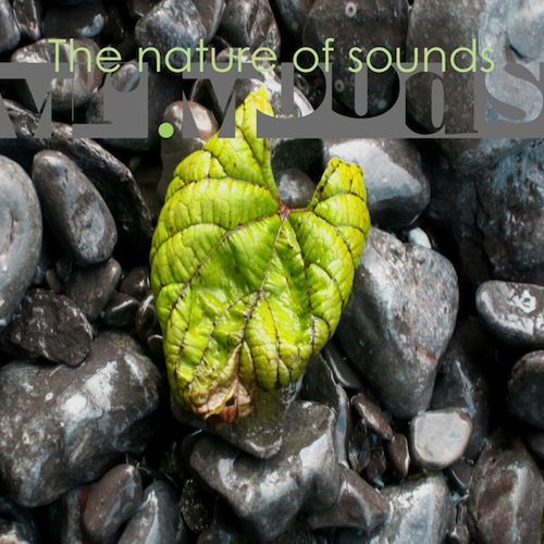 mr_moods_nature_of_sounds_cover