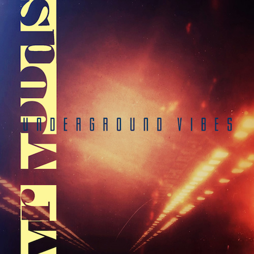mr_moods_underground_vibes_cover