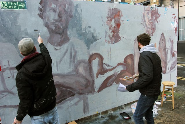 mural_jaz_borondo_london_02
