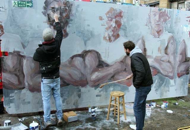 mural_jaz_borondo_london_03