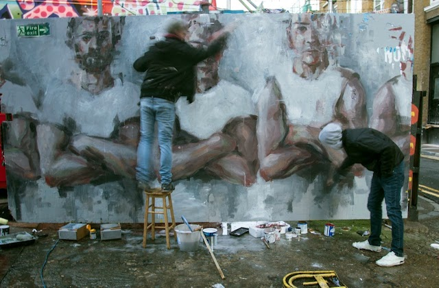 mural_jaz_borondo_london_05