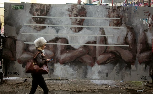 mural_jaz_borondo_london_10