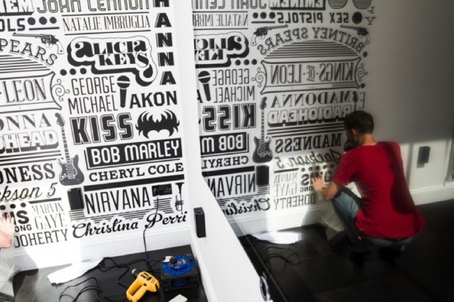 music_room_typography_mural_05