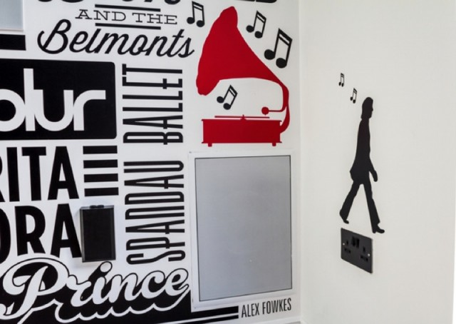 music_room_typography_mural_08