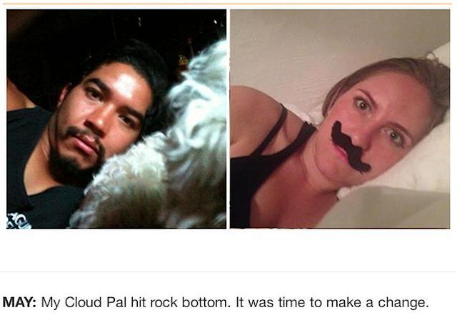 my_cloud_pal_05