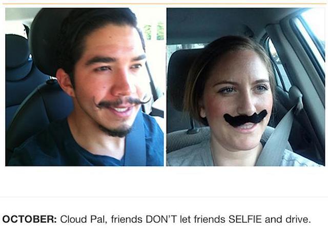 my_cloud_pal_10
