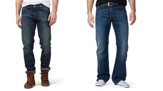 mybestbrands_jeans_02