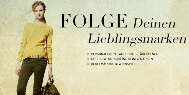Designermode Outlet Fashion Online Bei Mybestbrands De