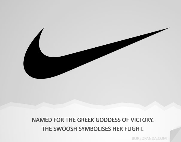 how famous companies got their names 28 pictures