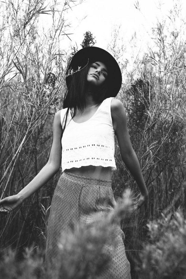 naressa-whitelies-magazine_06