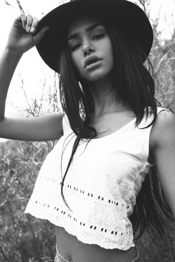 naressa-whitelies-magazine_07