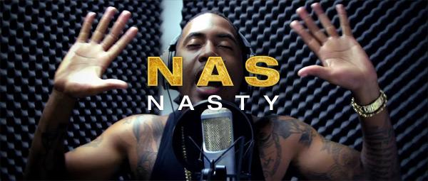 nas-nasty