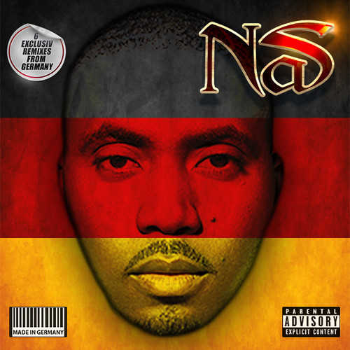 nas_made_in_german_ep_cover