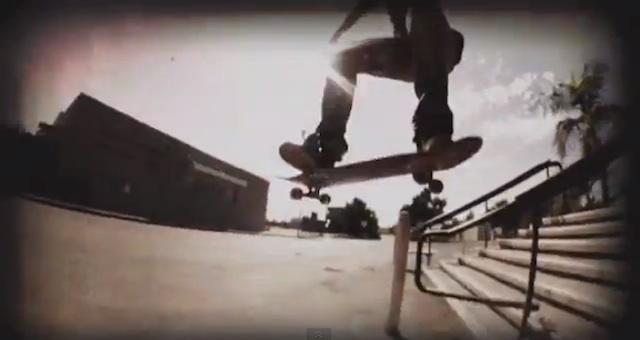 nathan_fletcher_surf_02