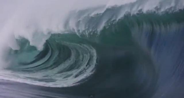 nathan_fletcher_surf_04