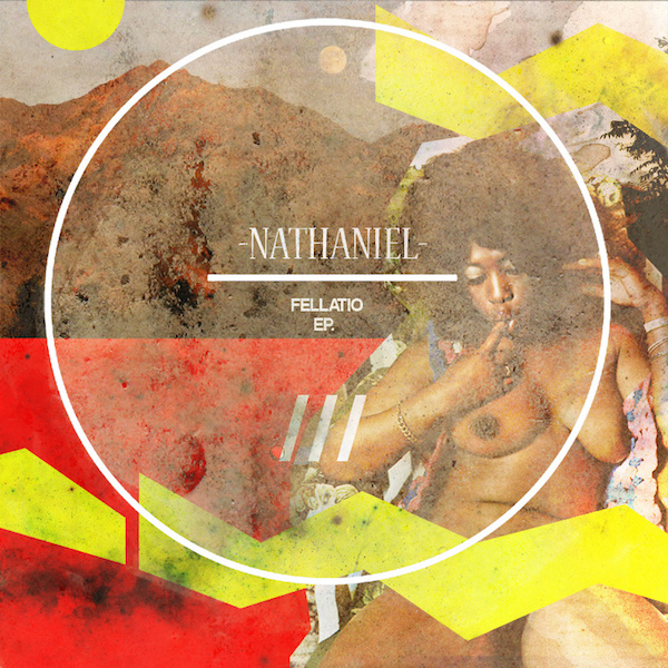 nathaniel_fellatio_ep