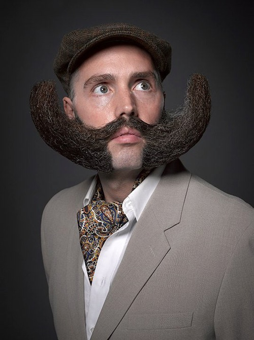 national-beard-moustache-championships-2013_01