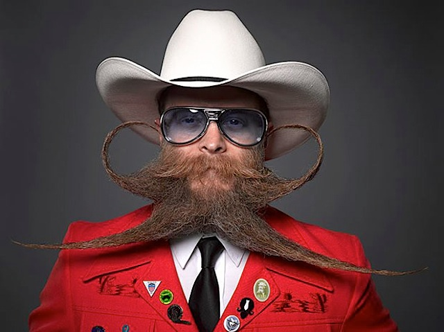national-beard-moustache-championships-2013_02