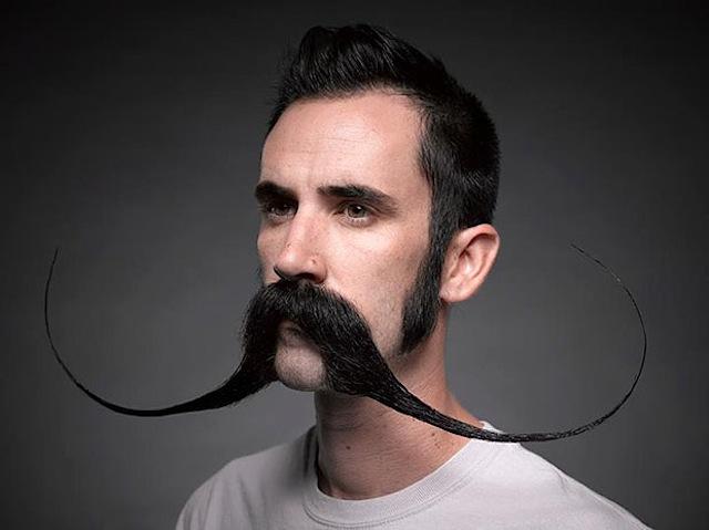 national-beard-moustache-championships-2013_03