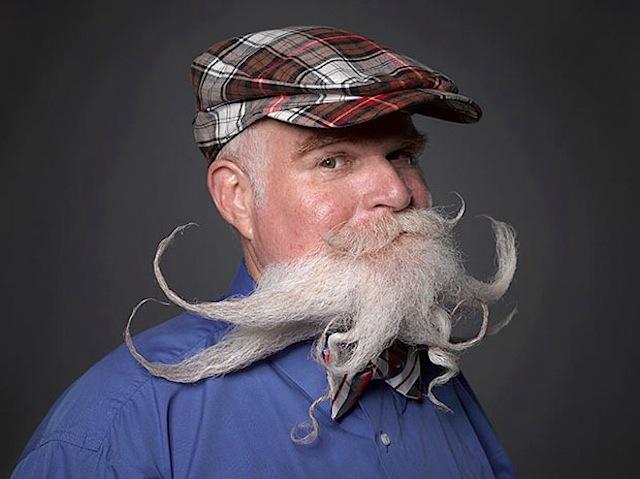 national-beard-moustache-championships-2013_06