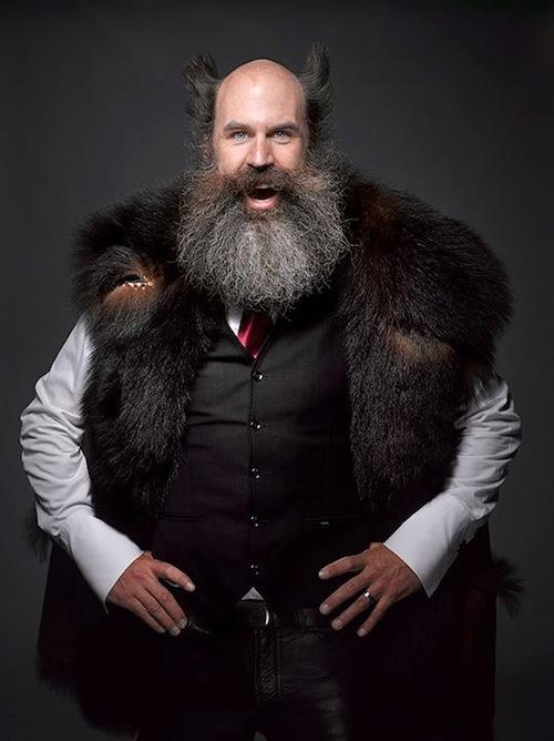 national-beard-moustache-championships-2013_07