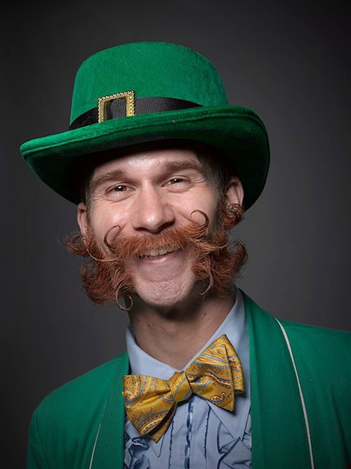 national-beard-moustache-championships-2013_08