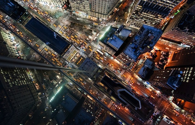 navid_baraty_intersection_01