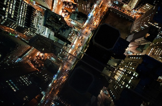 navid_baraty_intersection_02