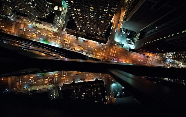 navid_baraty_intersection_03