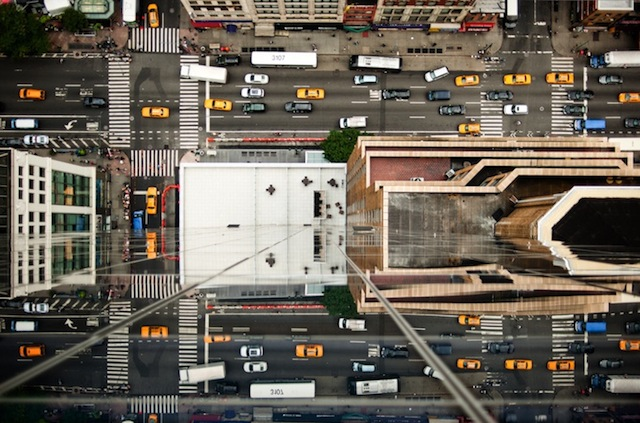 navid_baraty_intersection_04