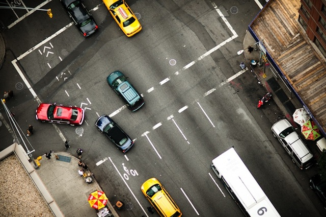 navid_baraty_intersection_05