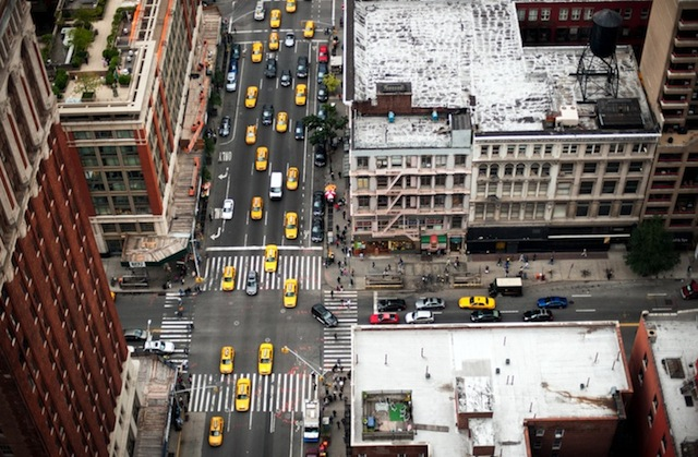 navid_baraty_intersection_06