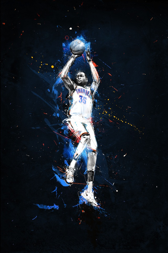 nba_illustrations_fatoe_03