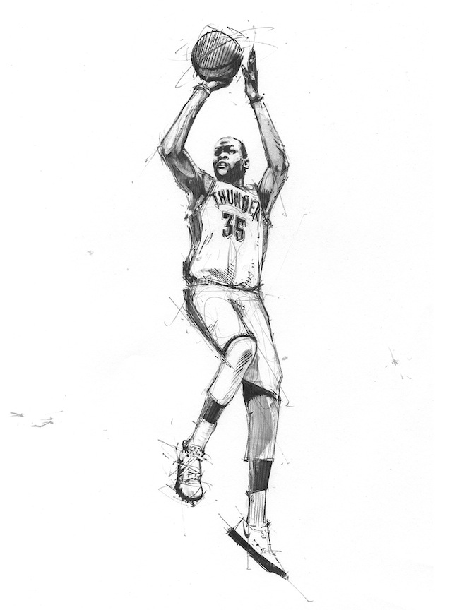 nba_illustrations_fatoe_04