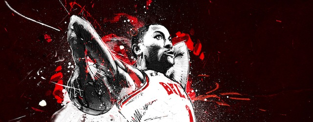 nba_illustrations_fatoe_07