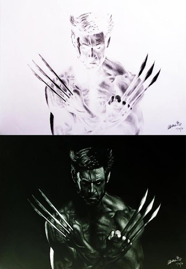 negative_invert_drawing_02