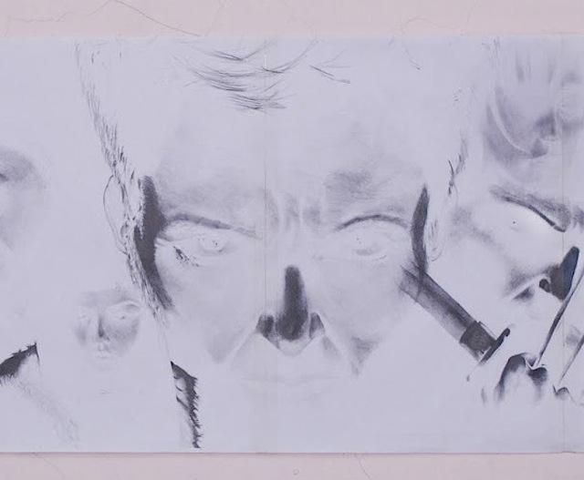 negative_invert_drawing_04a
