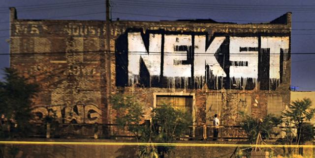 nekst_grafitti_2