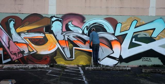 nekst_grafitti_3