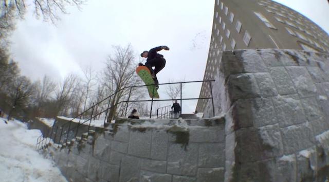never_not_snowboarding_01