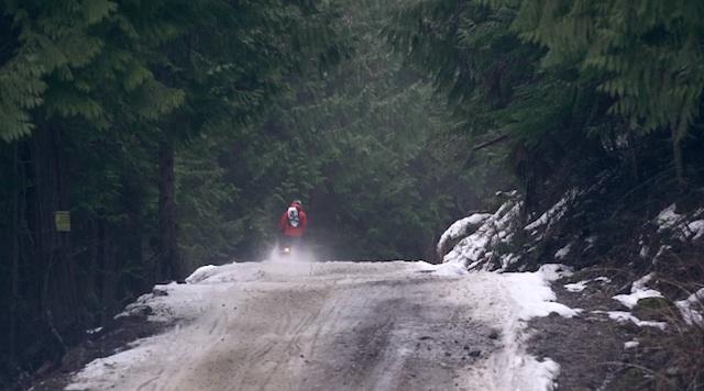 never_not_snowboarding_03