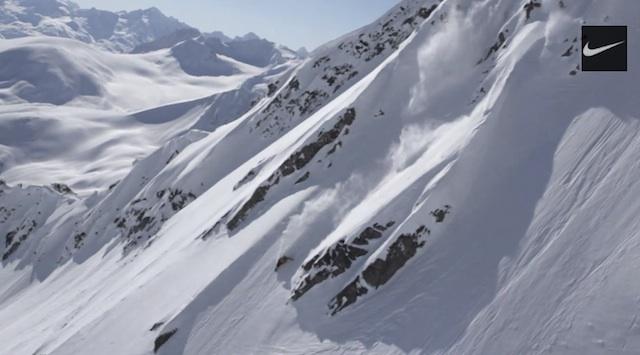 never_not_snowboarding_05